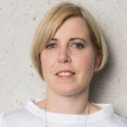 D Lechner Gmbh : ulli lechner assistentin wiko wirtschaftskommunikation gmbh xing ~ Orissabook.com Haus und Dekorationen
