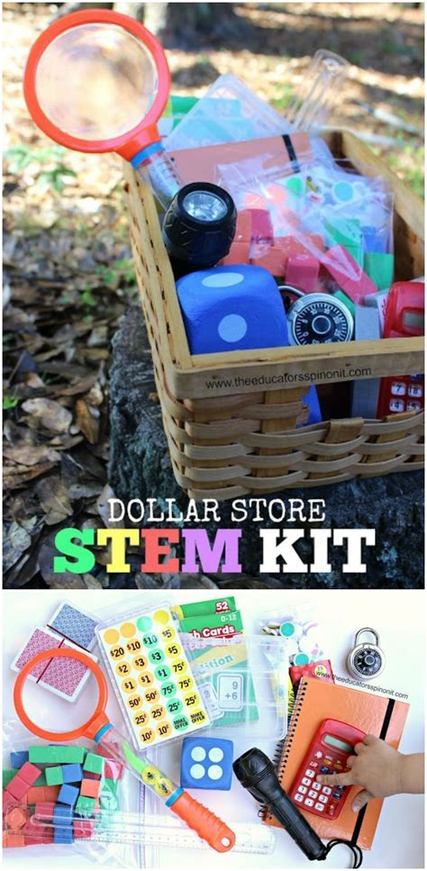 166 best steam preschool activities for stem enrichment 903 | 7b549b7d0f217fe1aa285afa197896f9 steam activities science activities