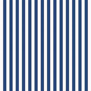 free+digital+scrapbook+paper+-+navy+and+white+stripes.jpg ...