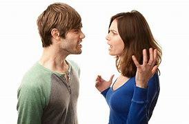 развод в судебном порядке при наличии детей услуги