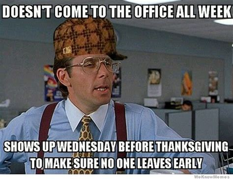 Thanksgiving Memes - image gallery happy thanksgiving meme