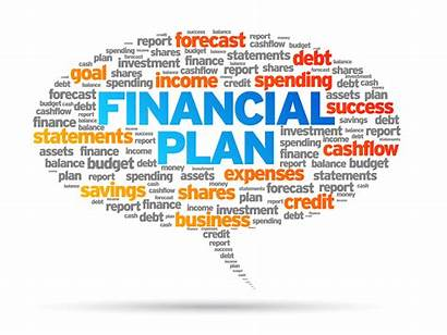 Capital Making Sound Guide Decision Financial Planning