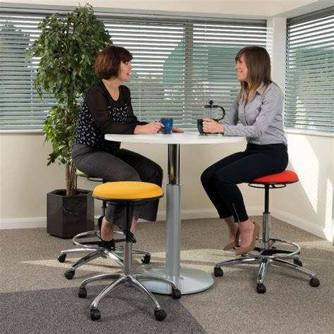 uplift standing desk uk height adjustable standing desk uk medium size of uplift
