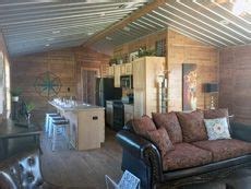 general shelters cabins image result for lofted barn cabins for in colorado
