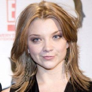 natalie dormer bio natalie dormer biography affair in relation ethnicity