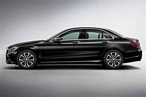 Mercedes Classe C 350e : 2018 mercedes benz c 350e plug in hybrid performance specs loeber ~ Maxctalentgroup.com Avis de Voitures