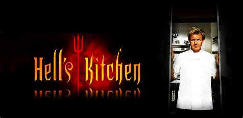 Watch Hell's Kitchen Online  Full Episodes for Free TV