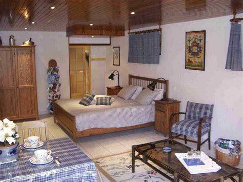 chambres d hotes au portugal chambre d 39 hôtes au canal