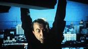 Film review: Vertigo (1958)   Times2   The Times