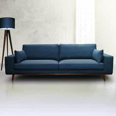 Canape le plus beau modele pour mon salon nice for Canapé convertible scandinave pour noël decoration magasin