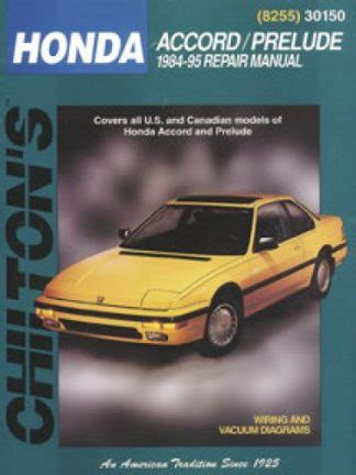 chilton car manuals free download 2010 honda cr v interior lighting honda pilot 2003 2008 honda ridgeline 2006 2014 acura mdx 2001 2007 haynes repair manual