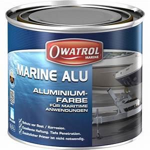 Farbe Für Aluminium : aluminium farbe f r maritime anwendungen ~ Watch28wear.com Haus und Dekorationen
