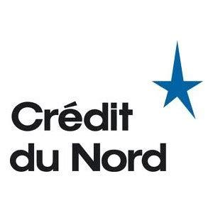 credit du nord siege crédit du nord lo commerces