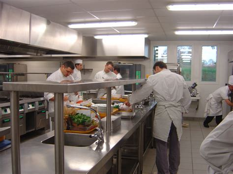 formation cuisine nord formation cuisine bio bretagne