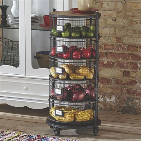 country kitchen storage ideas country kitchen decorating ideas 6147