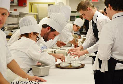 salaire chef de cuisine salaire chef de cuisine 28 images exemple cv chef de
