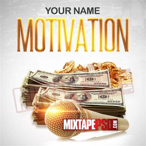 free mixtape templates mixtape cover template motivation mixtapepsd