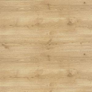 high tech laminate flooring original berry alloc With vers de bois parquet