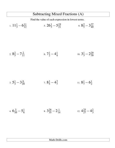 linear equation graphs math drills answers tessshebaylo