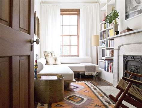 15 Budget Pieces Fit For Small Space Living · Savvy Home