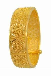 Gold Chart Live Forex Shani Jewellers