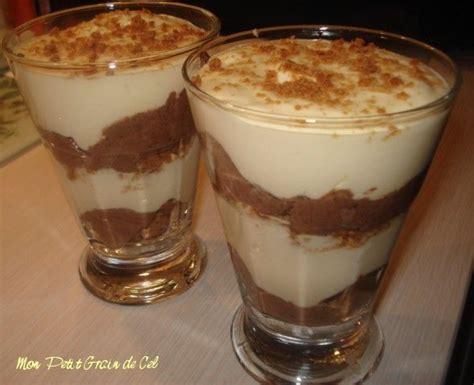 que faire en dessert que faire avec du mascarpone en dessert 28 images fondant au chocolat blanc les gourmandises