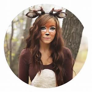 Maquillage D Halloween Pour Fille : 25 best ideas about maquillage halloween fille on pinterest deguisement halloween fille ~ Melissatoandfro.com Idées de Décoration