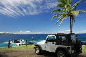 Location Voiture Pour Vacances : pourquoi louer une voiture pour ses vacances en martinique kevelair america ~ Medecine-chirurgie-esthetiques.com Avis de Voitures