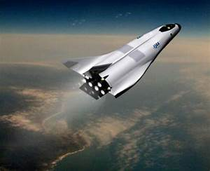 Future Space Shuttle (page 2) - Pics about space