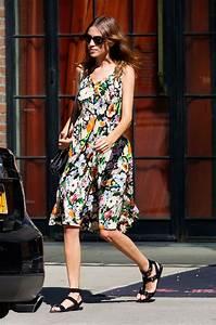17 Best ideas about Summer Floral Dress on Pinterest ...