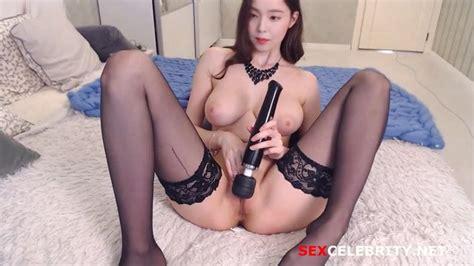 아이린누드 Sexand전소민 Fake Nude