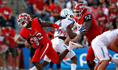 fresno state  boise state fearless prediction game preview