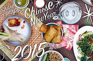 Fantastic food for Chinese New Year Jamie Oliver Features