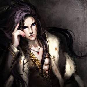 Pin by miss independent on anime boy...)))))) | Pinterest