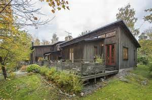 country kitchen decor ideas a lovely modern country home in sweden adorable home