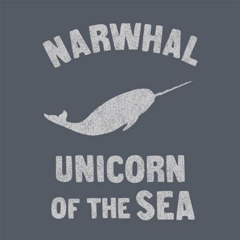 narwhal quotes quotesgram