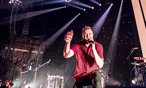 Imagine Dragons at the Roundhouse | Live review – The Upcoming