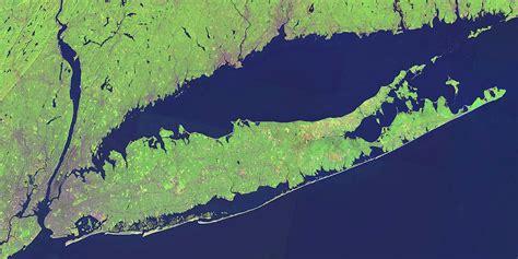 filelong island landsat mosaicjpg wikimedia commons