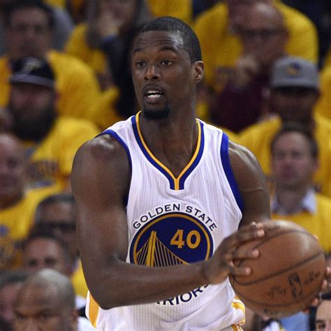 Harrison Barnes Injury by Harrison Barnes Injury Updates On Warriors S Ankle