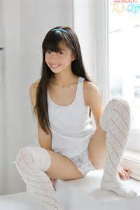 Junior Idol Seira Gotou Adanih Com