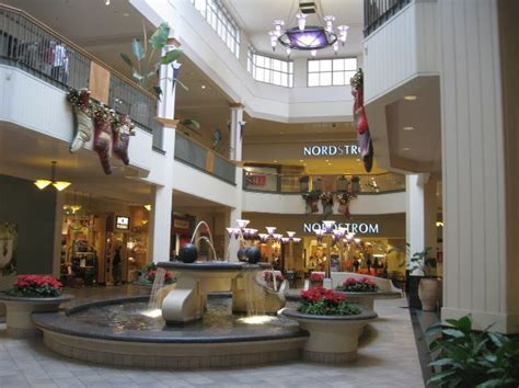 Garden State Mall Gap by Compras Em Atlanta Outlets E Shoppings