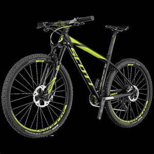 Bilder Mit Rahmen Kaufen : mtb hardtails in gro er auswahl bis zu 70 g nstiger bike ~ Buech-reservation.com Haus und Dekorationen