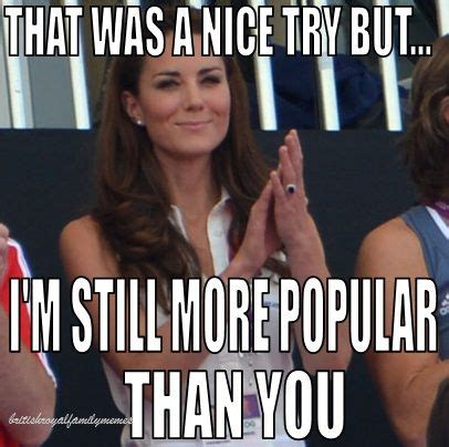 Royal Family Memes - royal family memes google search the young royals pinterest meme families and search