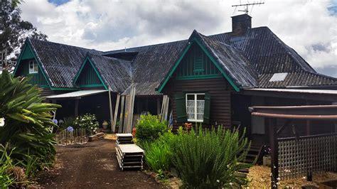 transform      house stratco