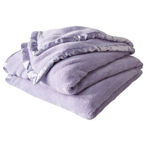 shabby chic cozy blanket white simply shabby chic 174 cozy blanket obsessed with blankets