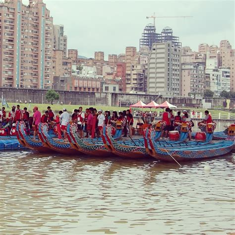 Legend Boats History by Boat Festival Living Language