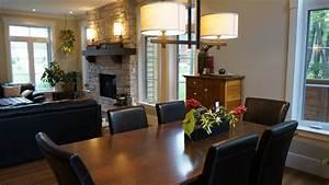 Beautiful cuisine design petit espace gallery design for Table salle a manger modulable pour petite cuisine Équipée