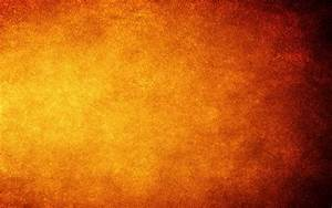 Orange Background Wallpaper 16465