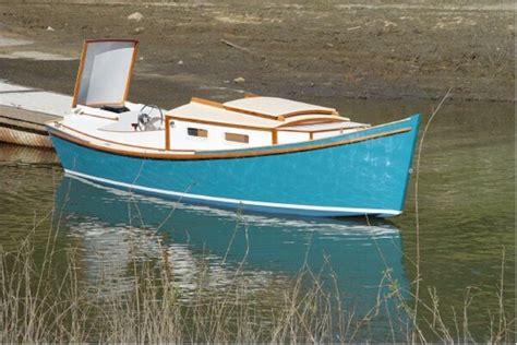 Cmd Boats by Cmd Boats Ladyben Classic Wooden Boats For Sale