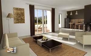 logiciel architecture maison 3d gratuit With programme decoration interieur gratuit